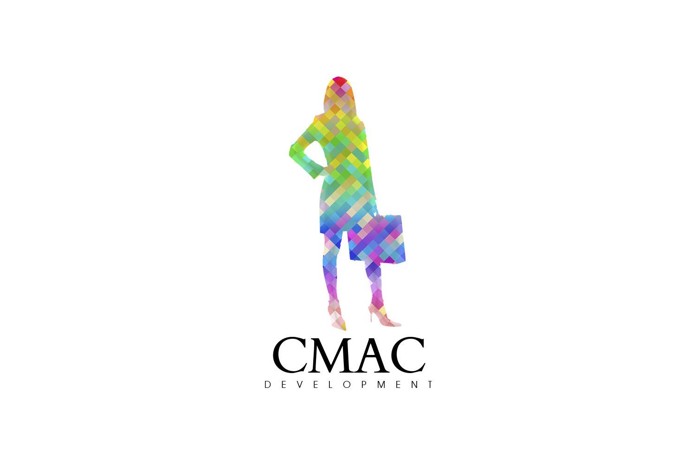 CMAC.jpg