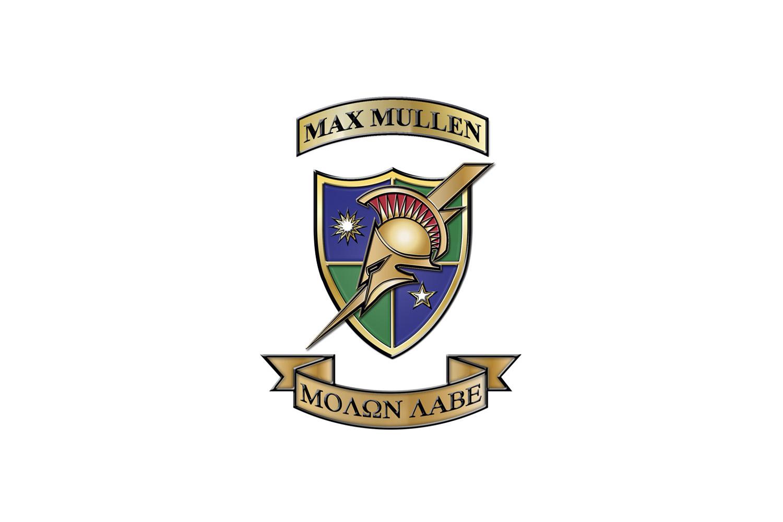 MaxMullen.jpg