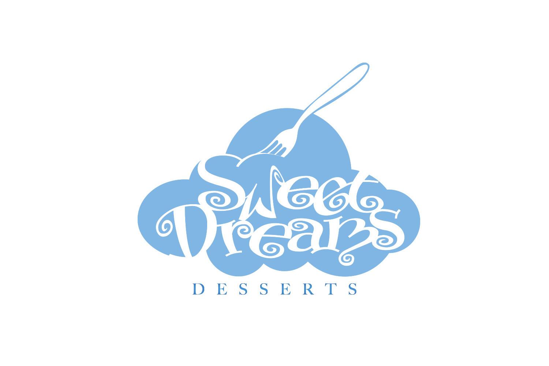 SweetDreams.jpg