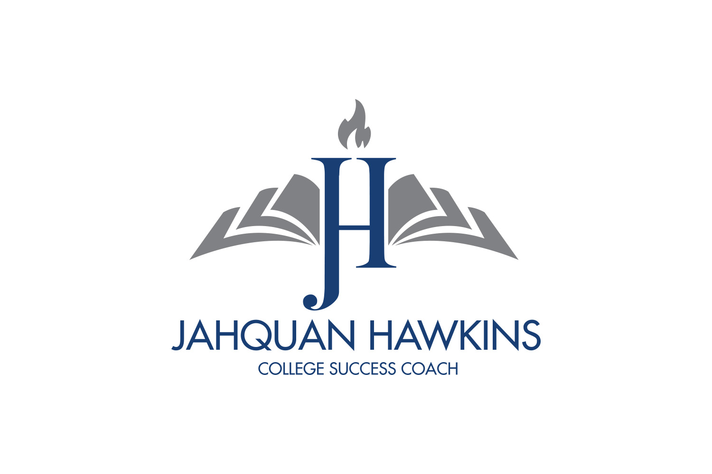 JHawkins.jpg