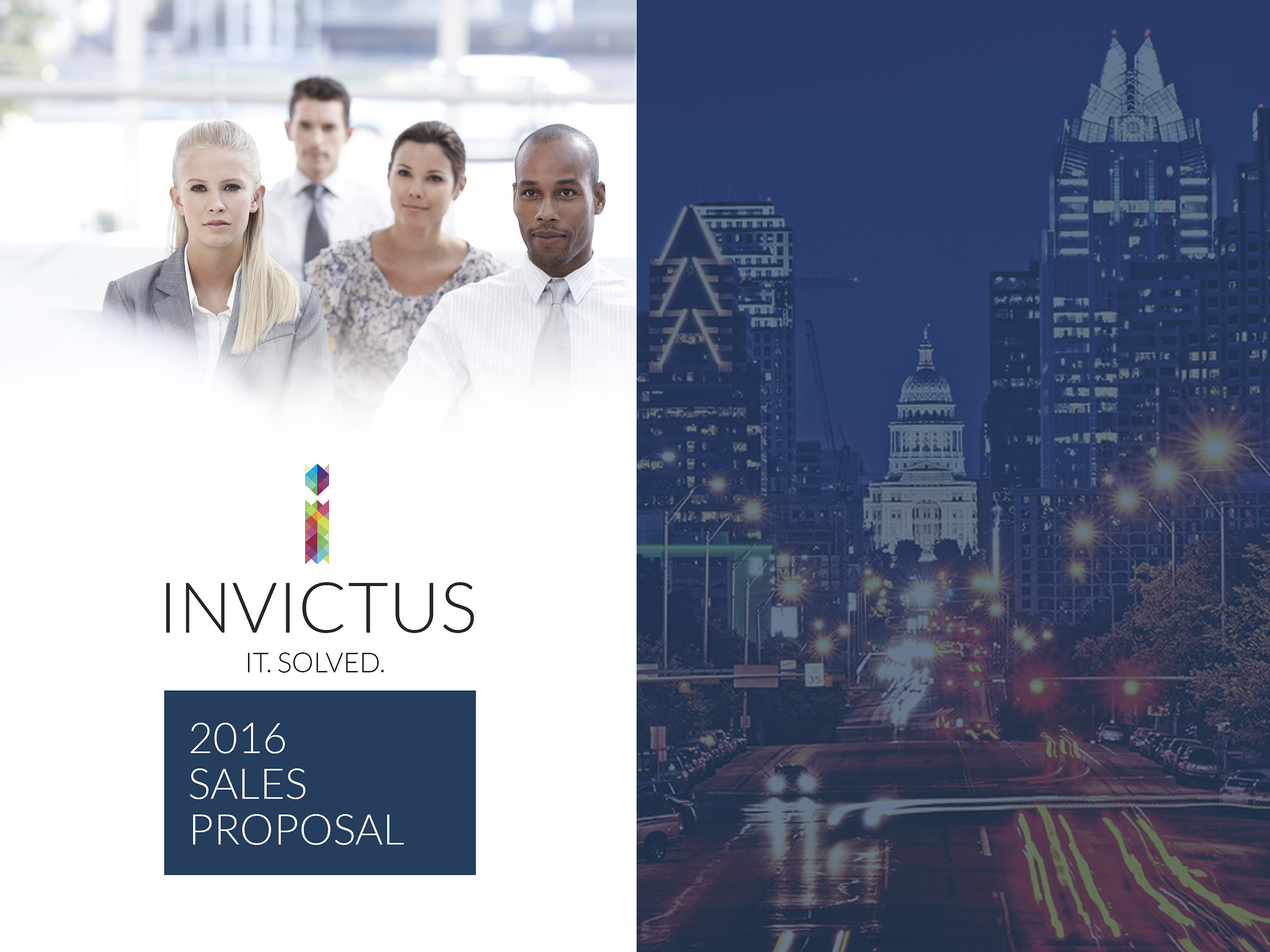 Invictus_PowerPoint1.jpg
