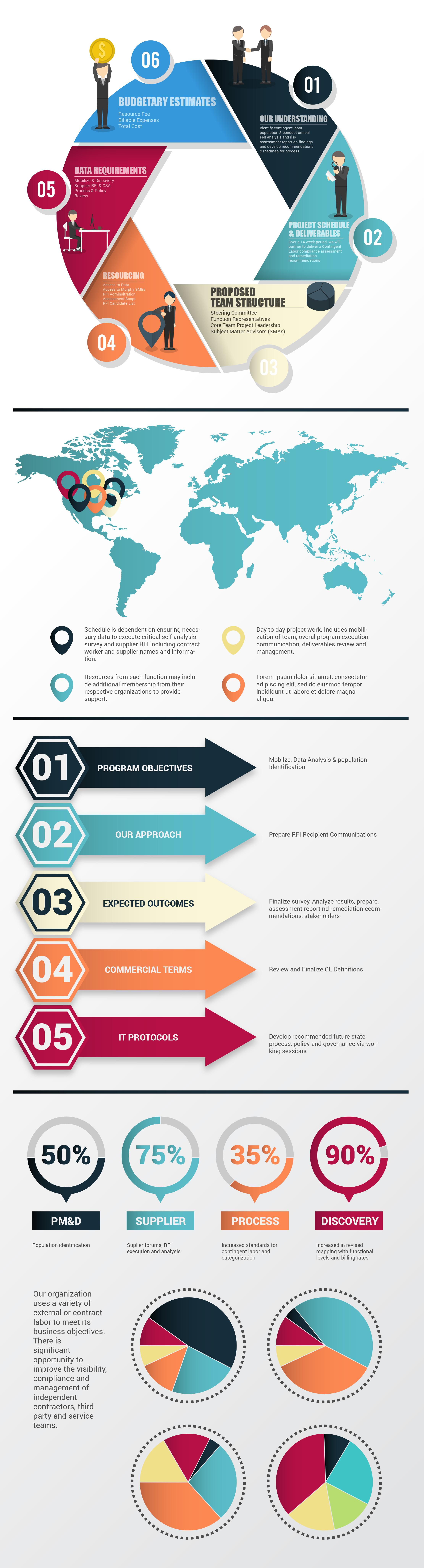 AlliantGroup_Infographic.jpg