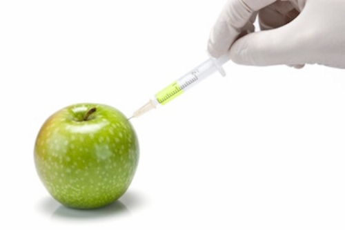 Apple-c-syringe6.jpg
