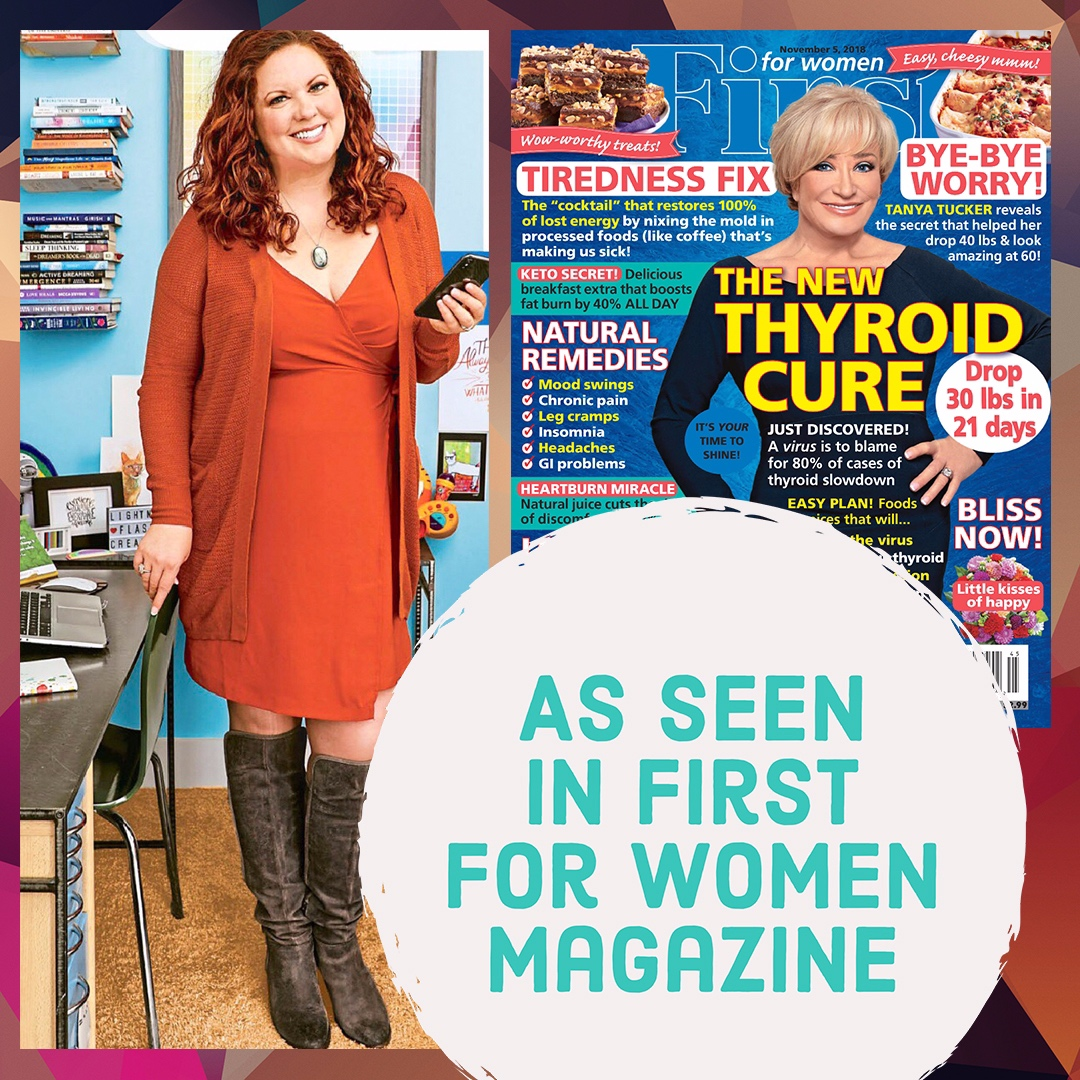 LFCFirstForWomenMagazine2018.jpg