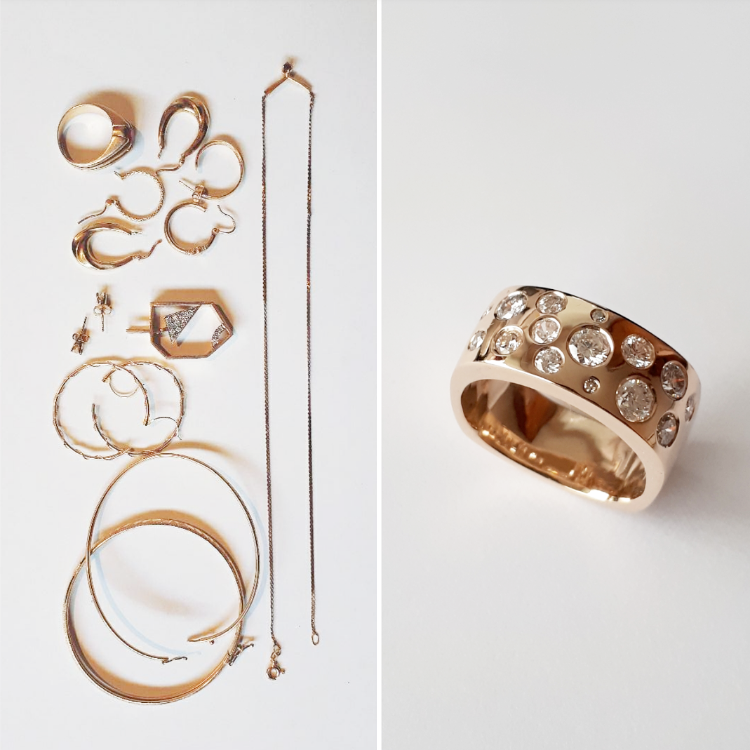Gold and flush set diamond ring.png
