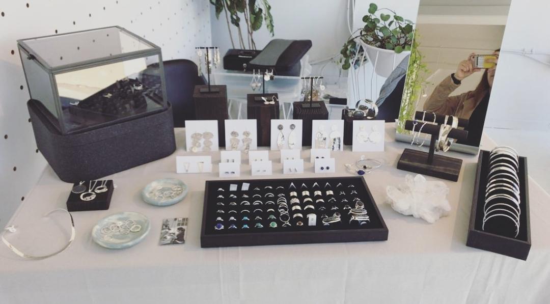 AAgoldsmith Pop Up Shop Table Display.jpg