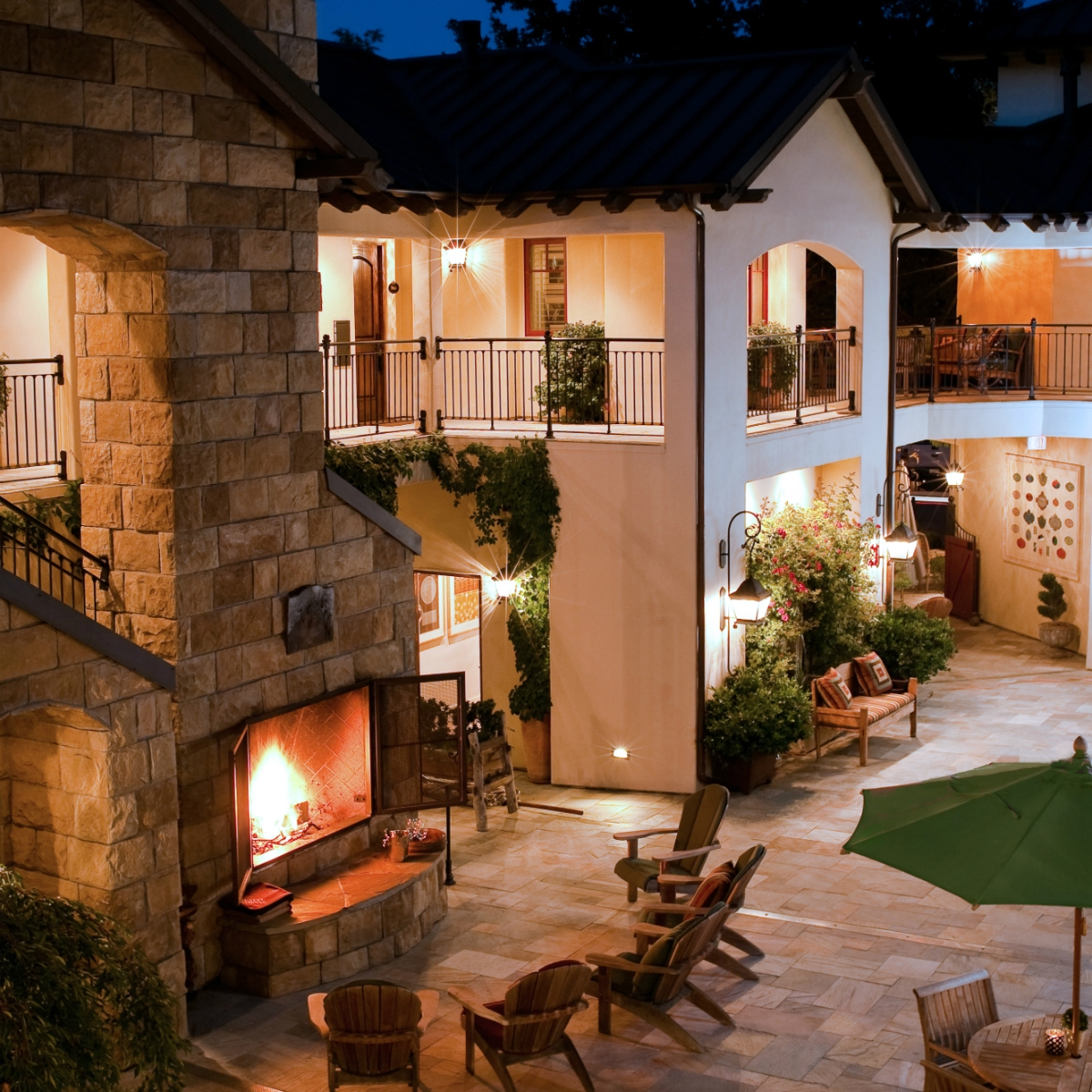 Courtyard Fireplace - Square LoRes.jpg