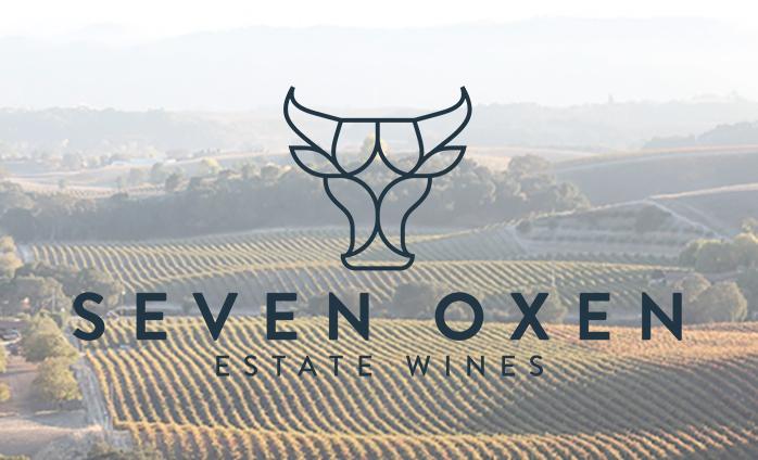 SevenOxen-BTV.jpg