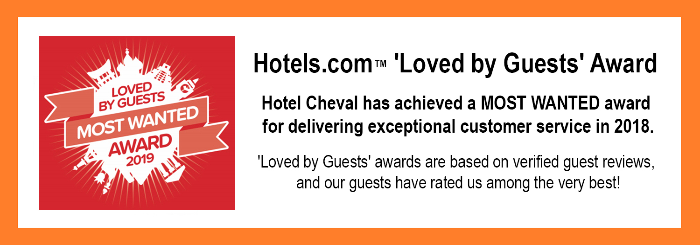 HOTELS.COM-AWARD.jpg