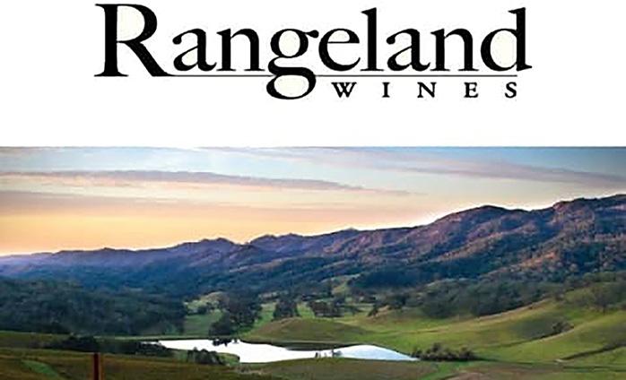 RangelandWinesLabel.jpg