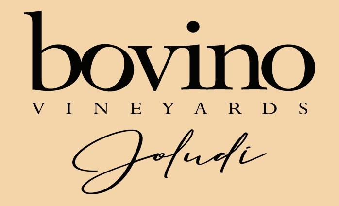 Bovino-Joludi.jpg