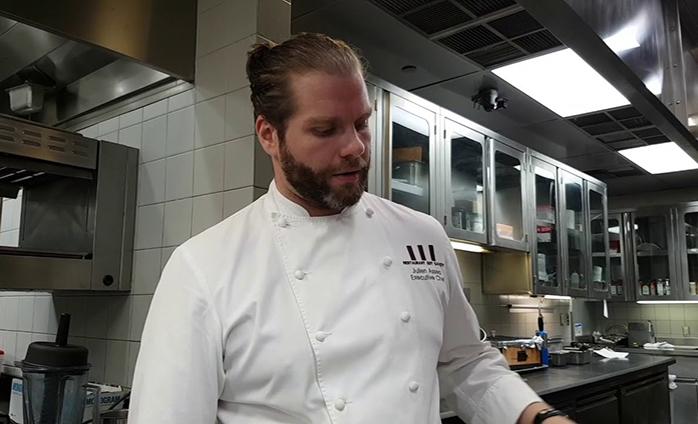 Chef_JulienAsseo.jpg