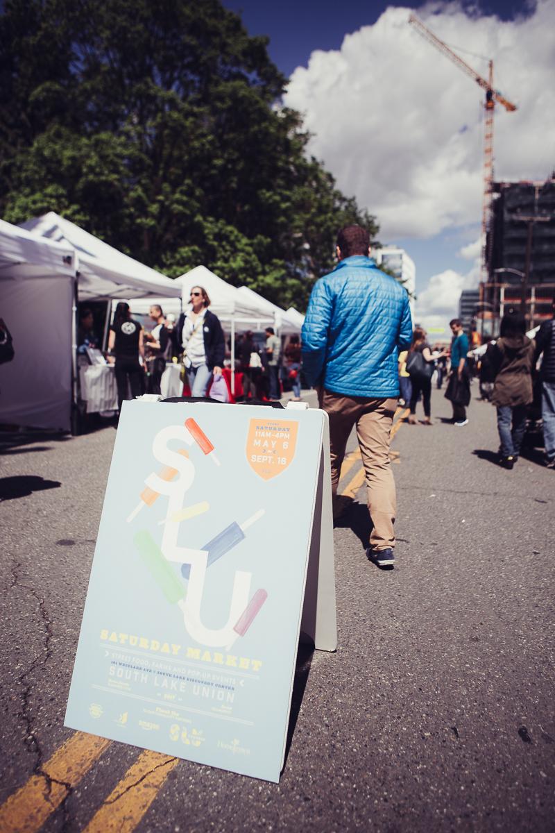 SLU_Market-13.jpg