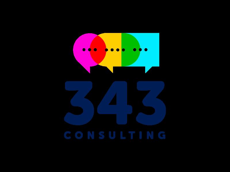 343-Logo-800x600.png