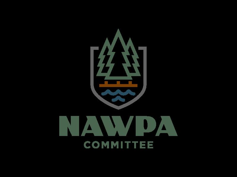 Nawpa-Logo-800x600.png
