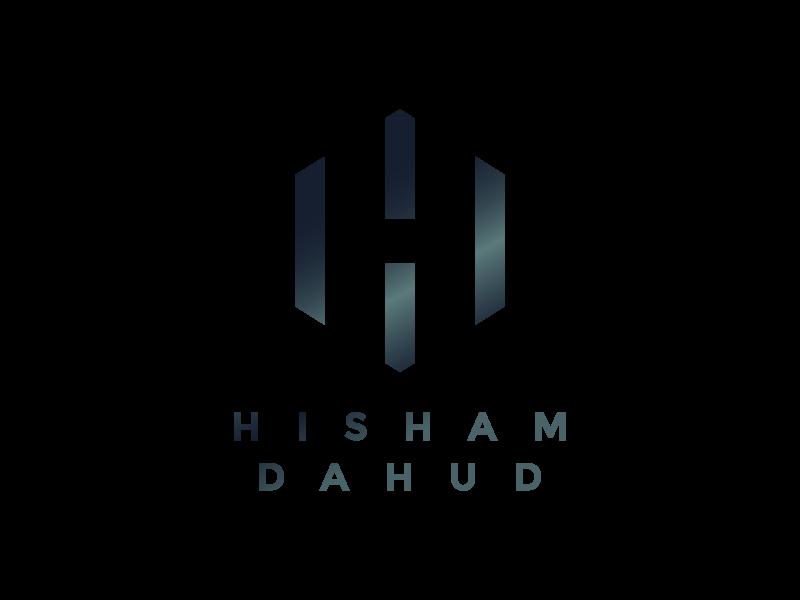 Hisham-Logo.png