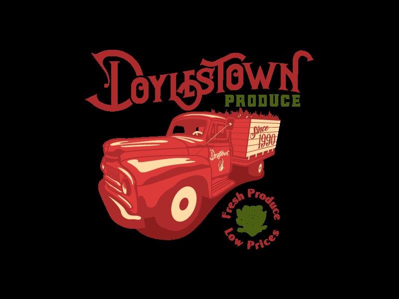 Doylestown-Logo.png