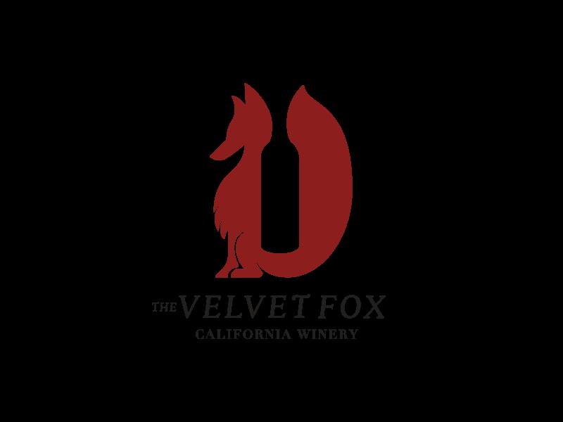 The-Velvet-Fox-Logo.png