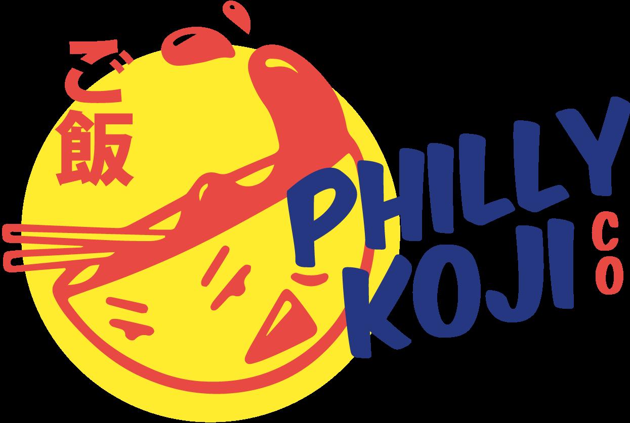 PhillyKoji_HorizontalLogo_FullColor.png