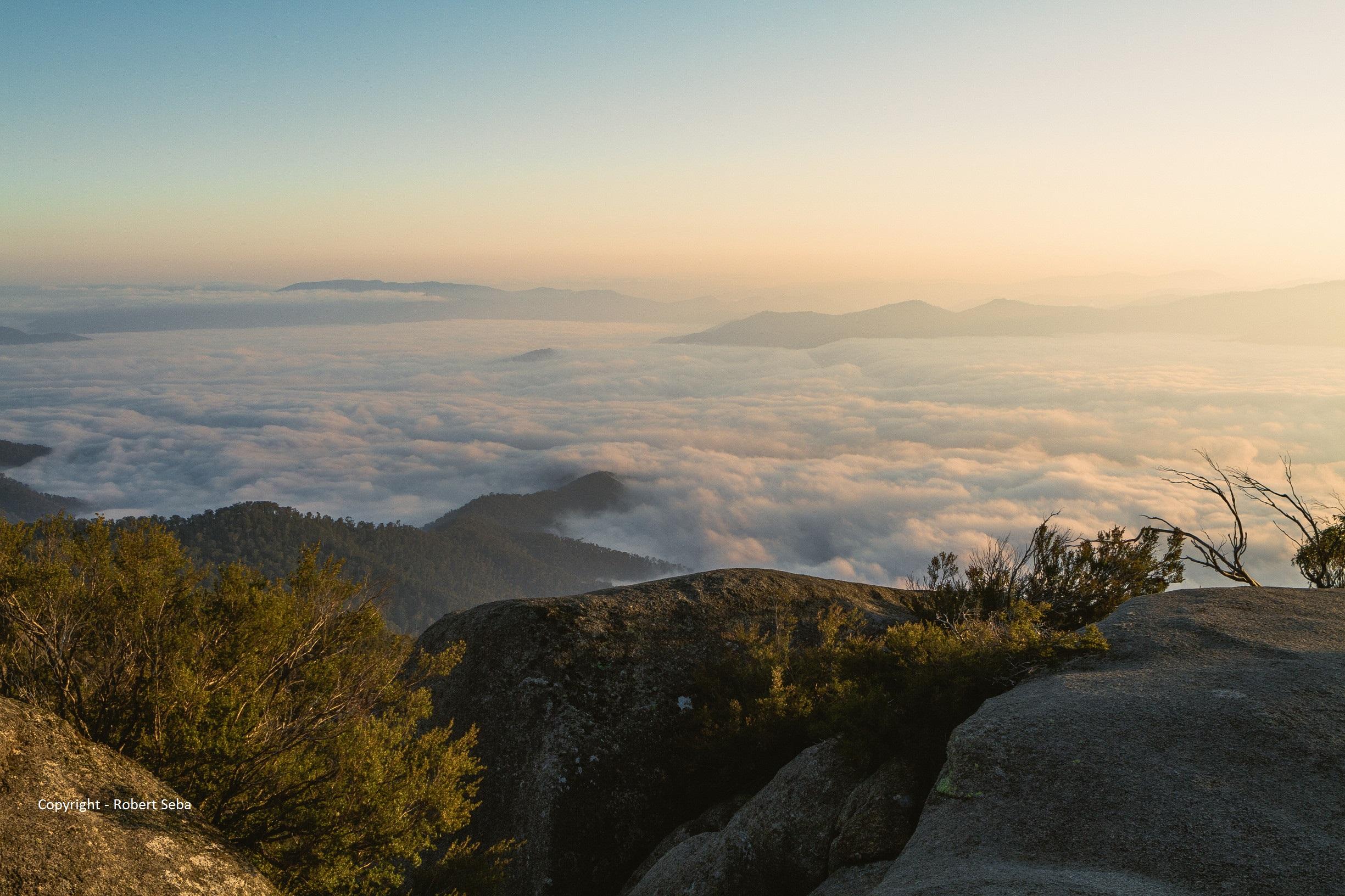 visionsofvictoria1437357-304 Robert Seba - Mount Buffalo.jpg