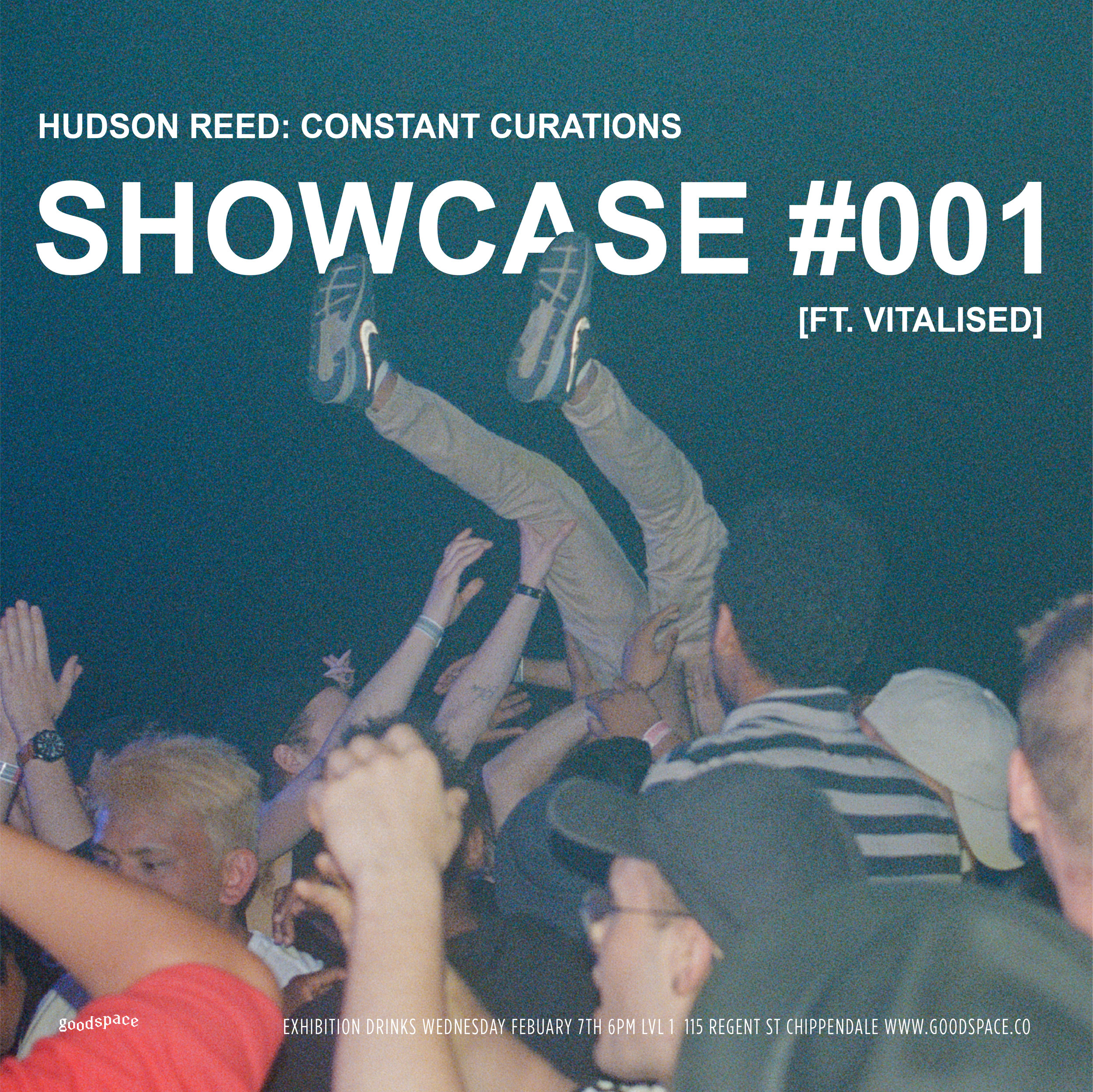 Hudson Reed Flyer.jpg