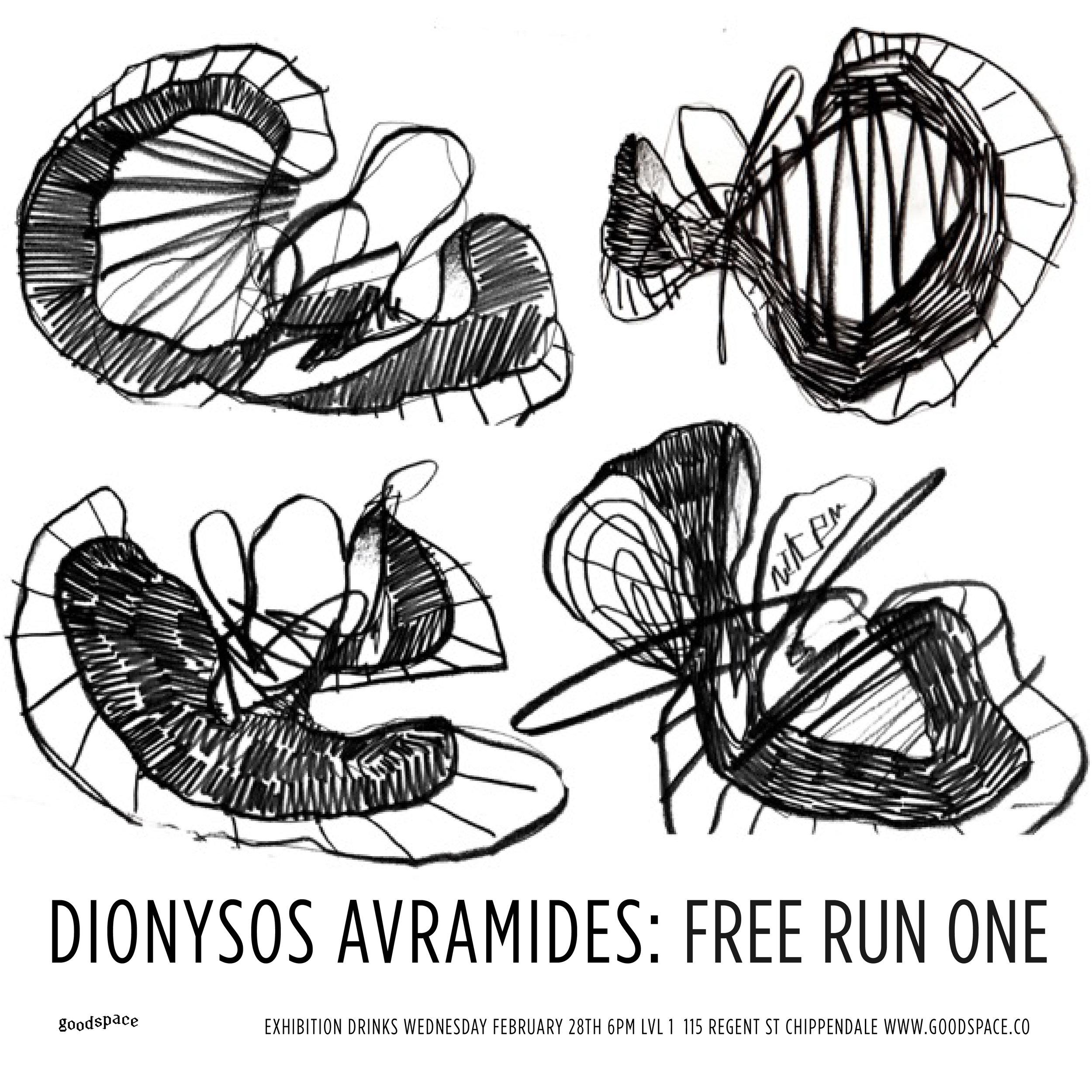 Dionysos Avramides Flyer.jpg