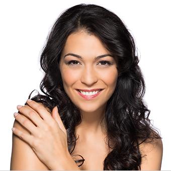 Glamaderm Skincare - Therapeutic Skin Treatments Gainesville, FL