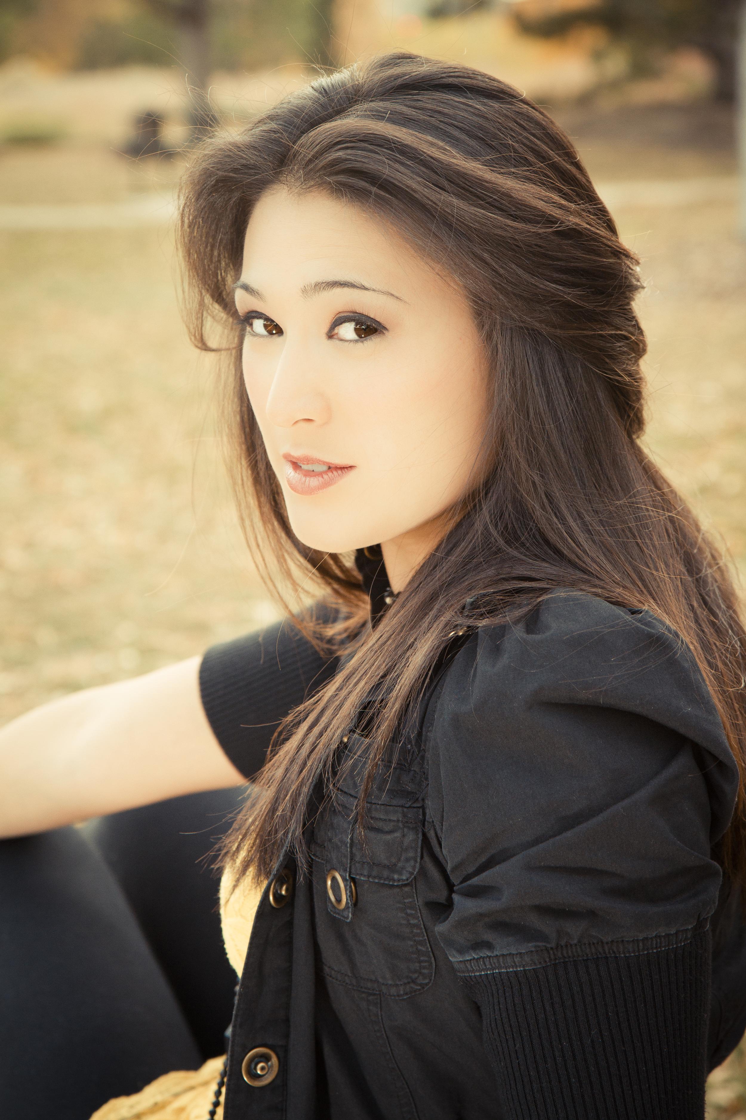 Jacki Jing