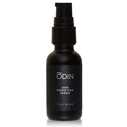 https://www.amazon.com/ODIN-Skin-Perfecting-Serum/dp/B01G2ON7X4