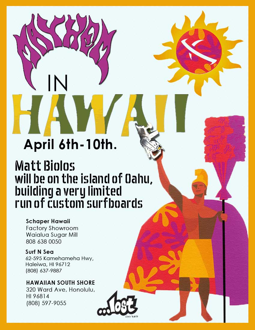 MAYHEM-HAWAII-FLYER