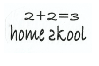 Home Skool
