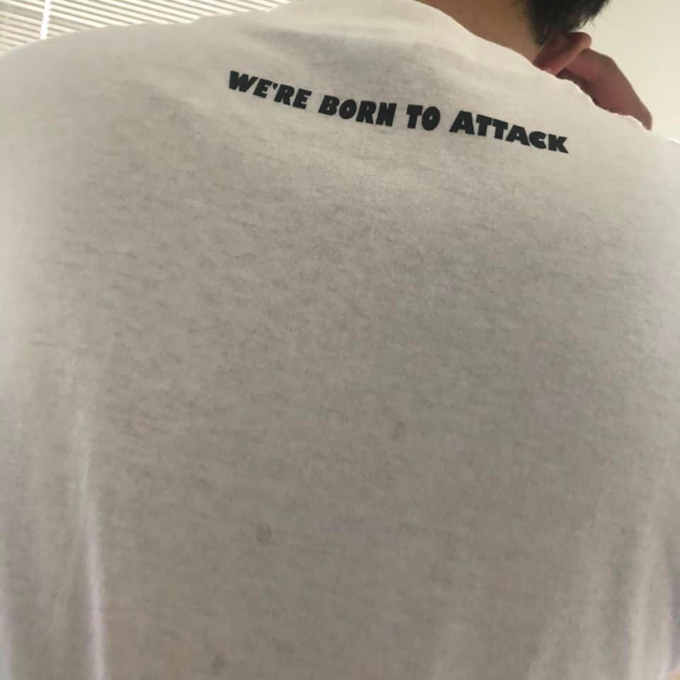 shar2k tshirt2.jpg