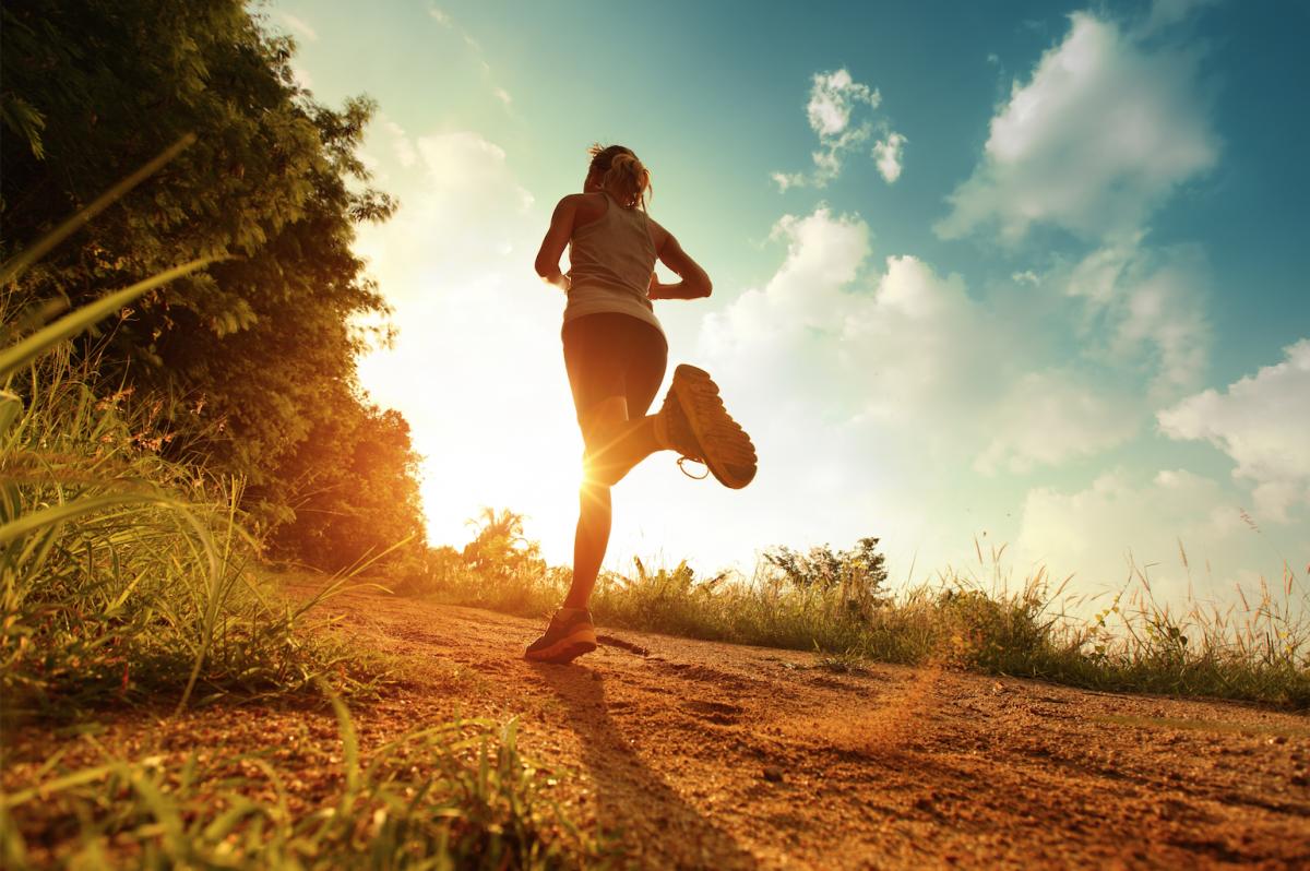 mindfulrunning