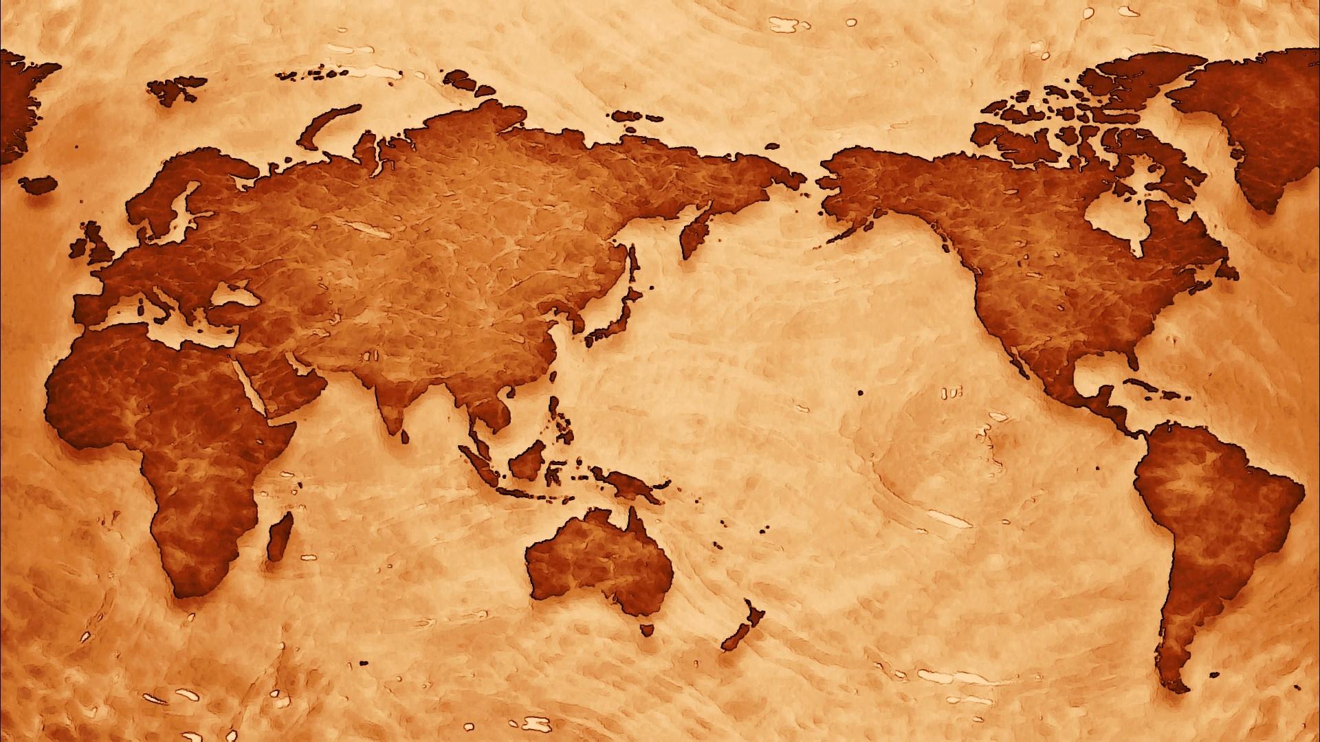 6970392-old-world-map-wallpaper.jpg