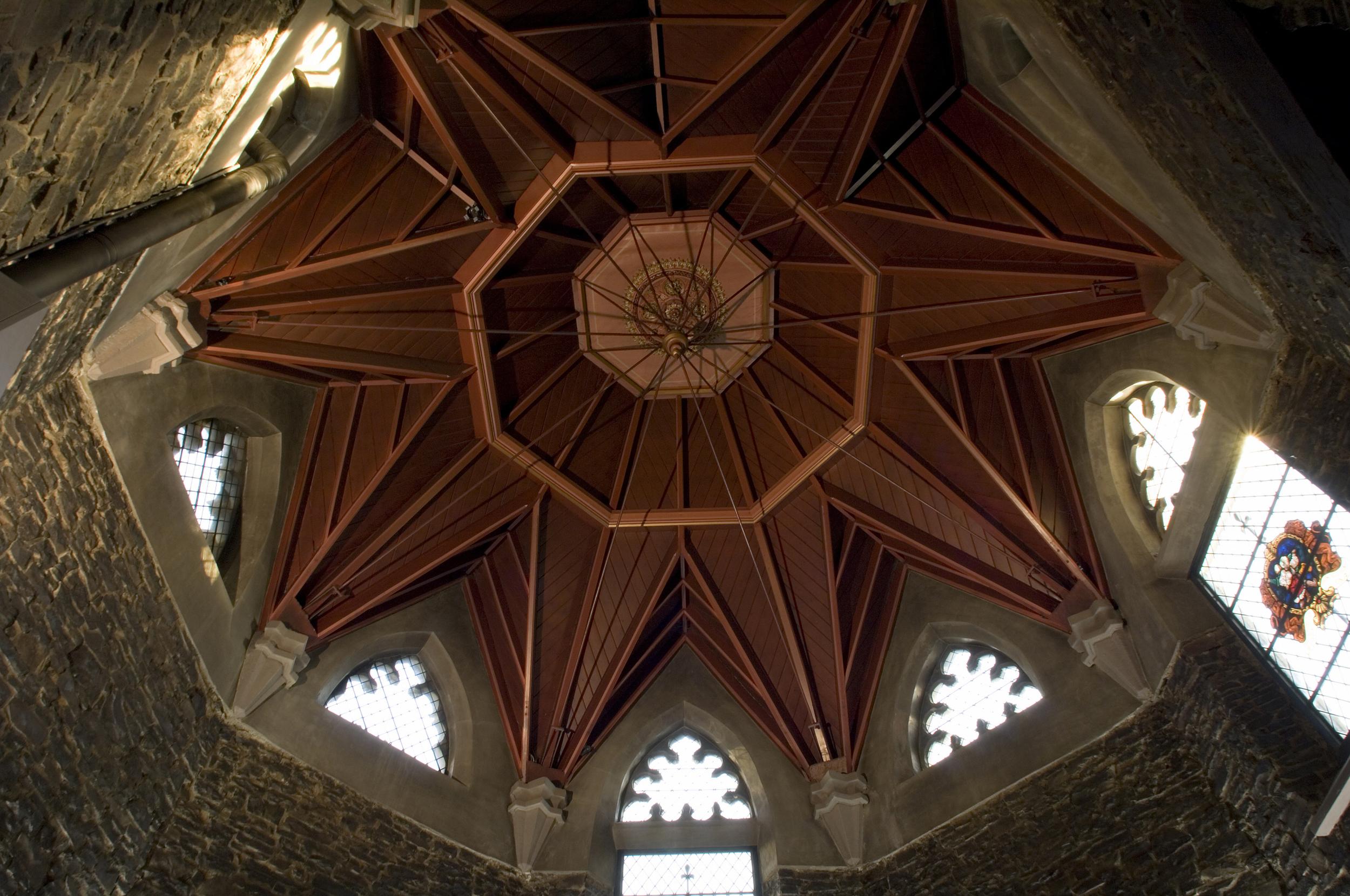 Cranmer Court 04.jpg