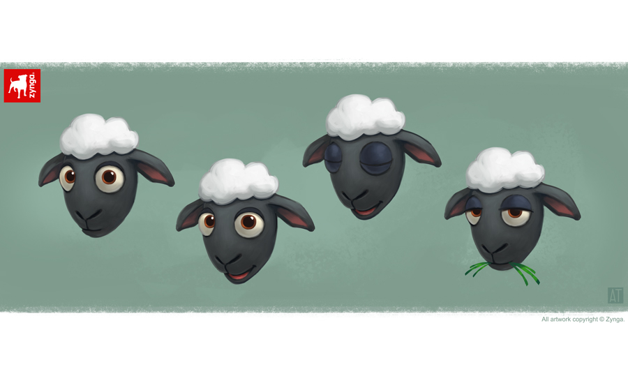 sheep_white_expressions.jpg