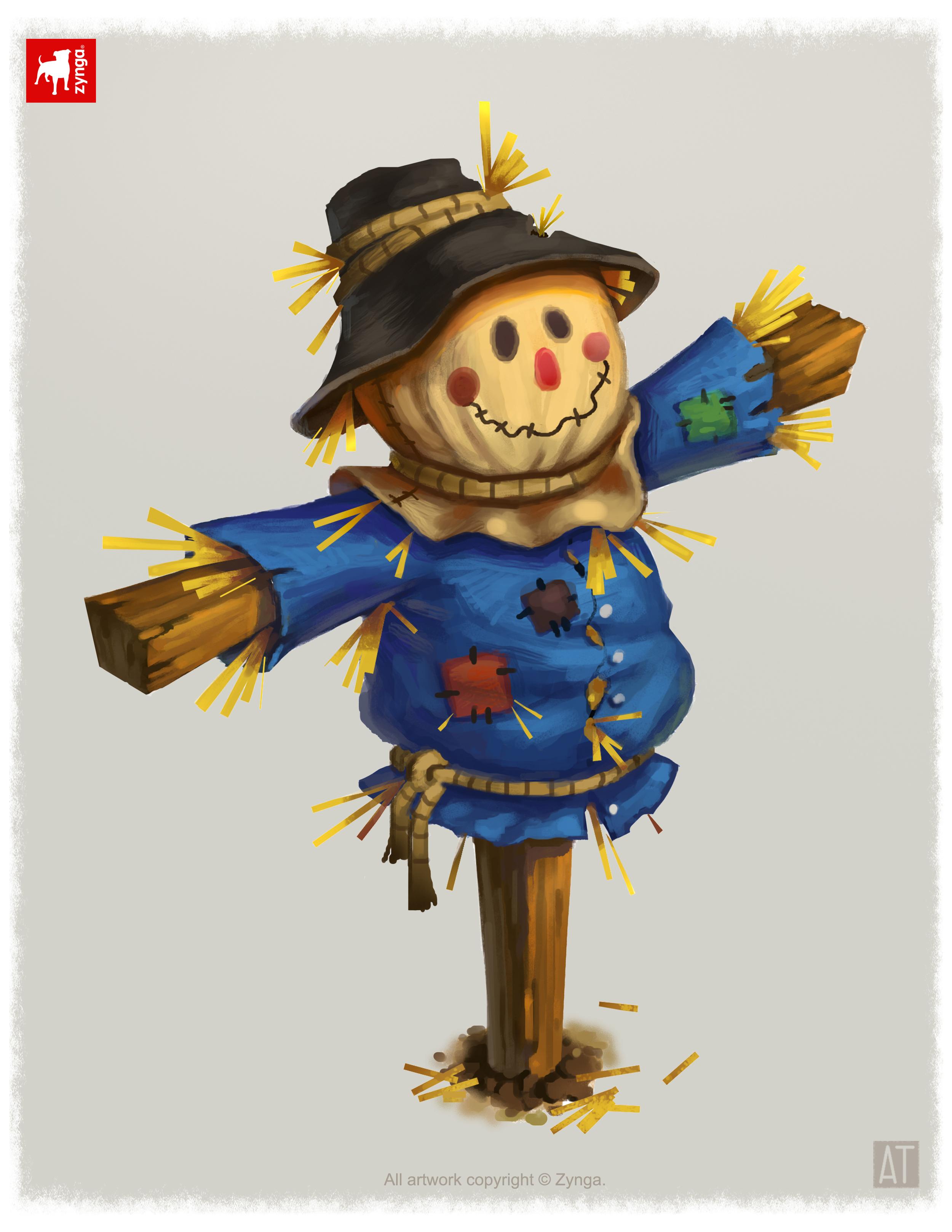 deco_scarecrow.jpg