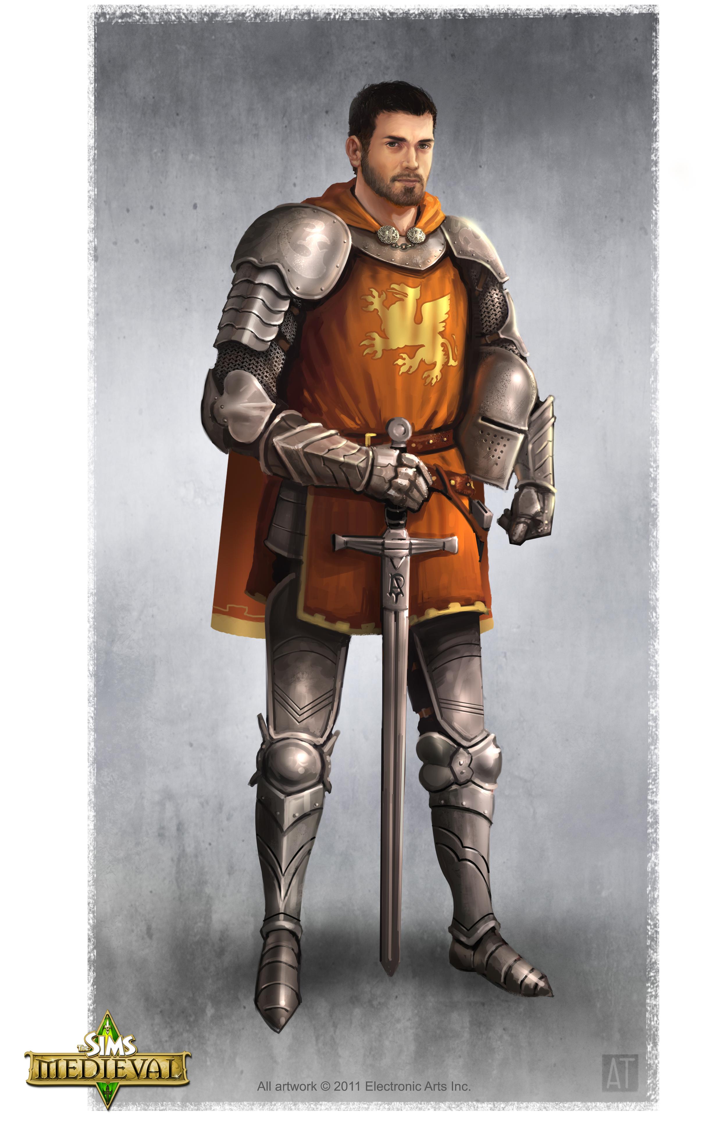 Knight03.jpg