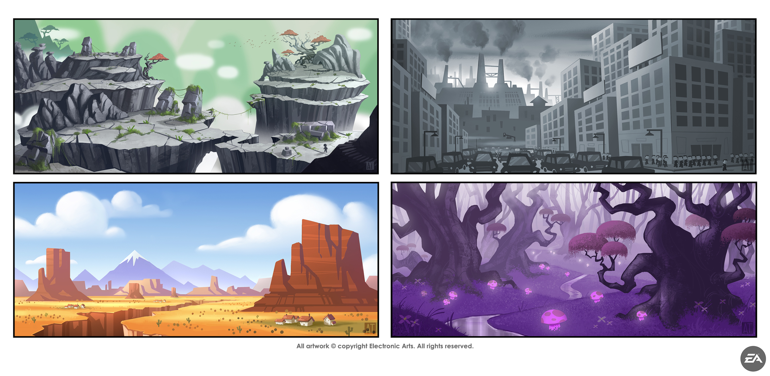colorPanels02.jpg
