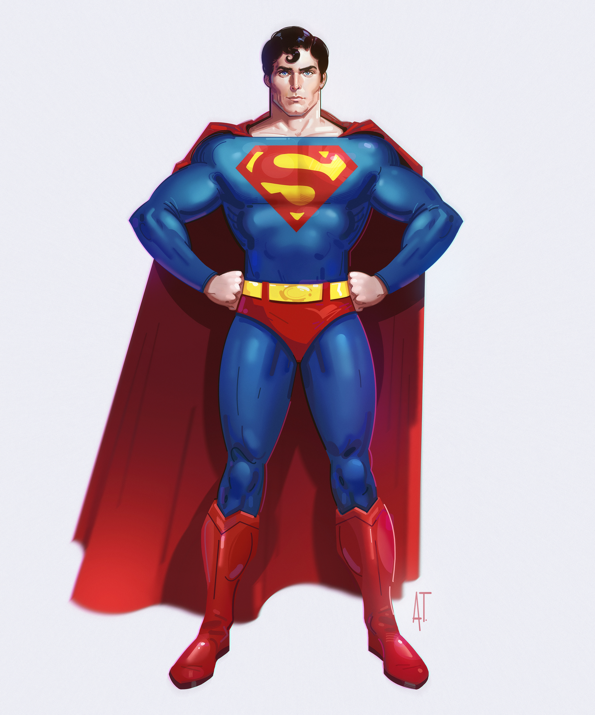 icons_superman_web_big.jpg