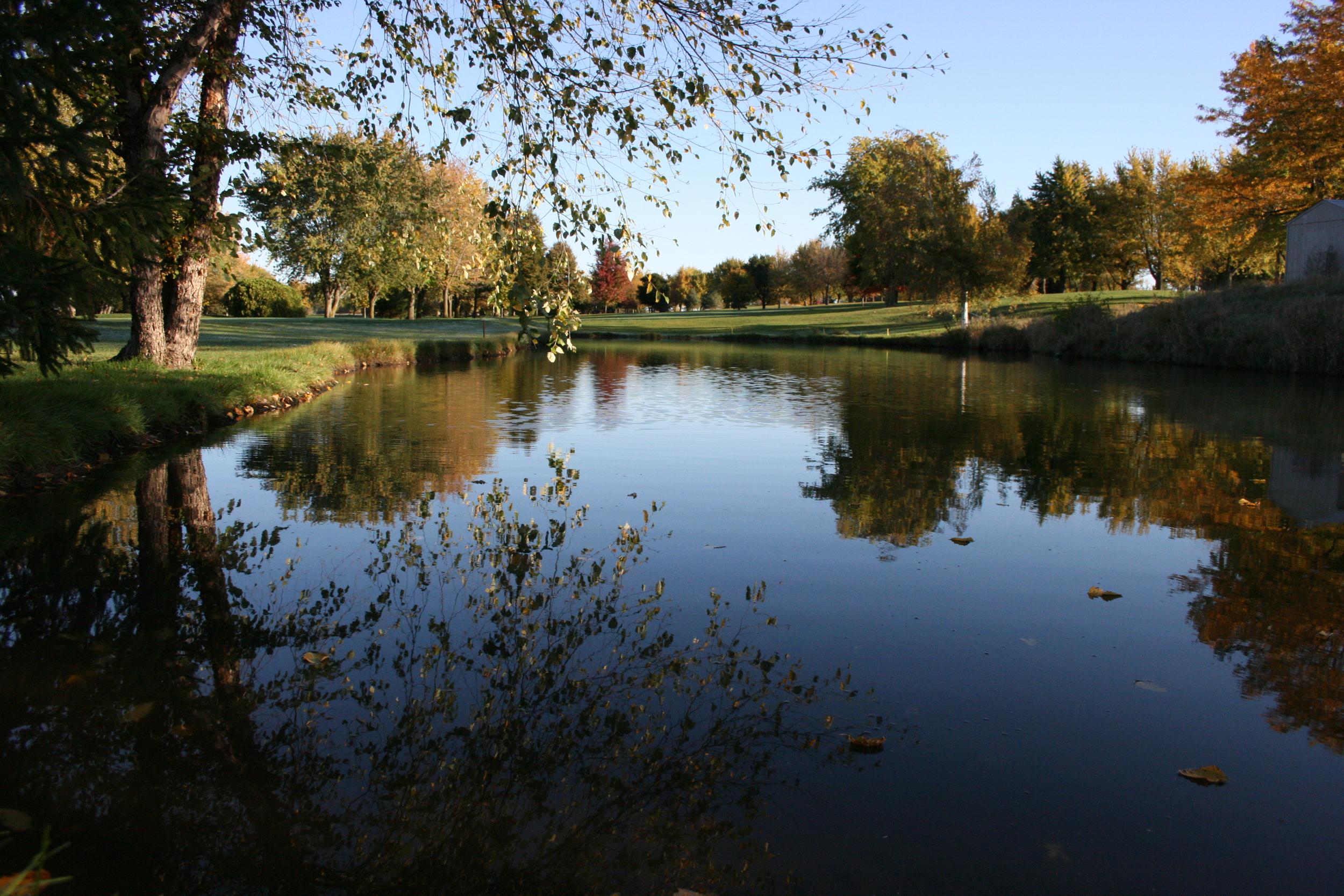 Jesup Golf Course 08 050.jpg