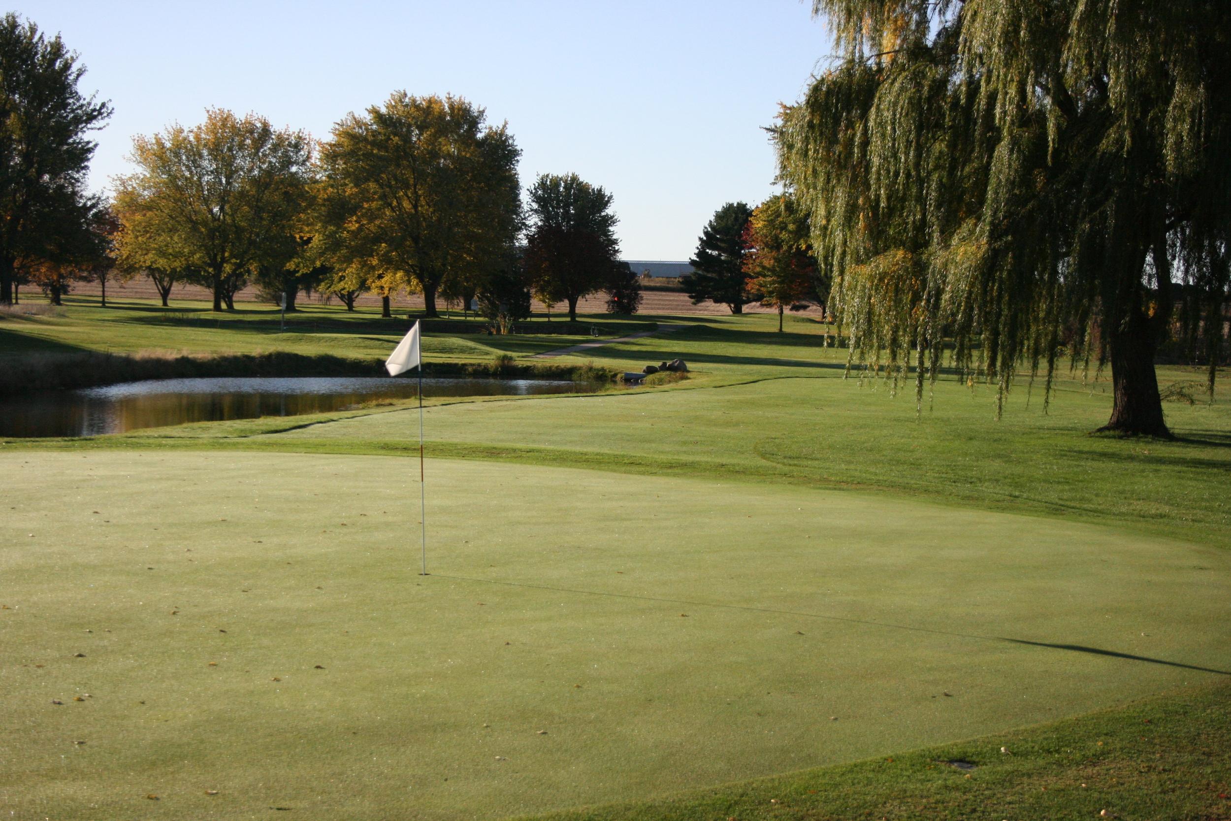 Jesup Golf Course 08 054.jpg