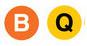 subway-to-union-beauty-b-q