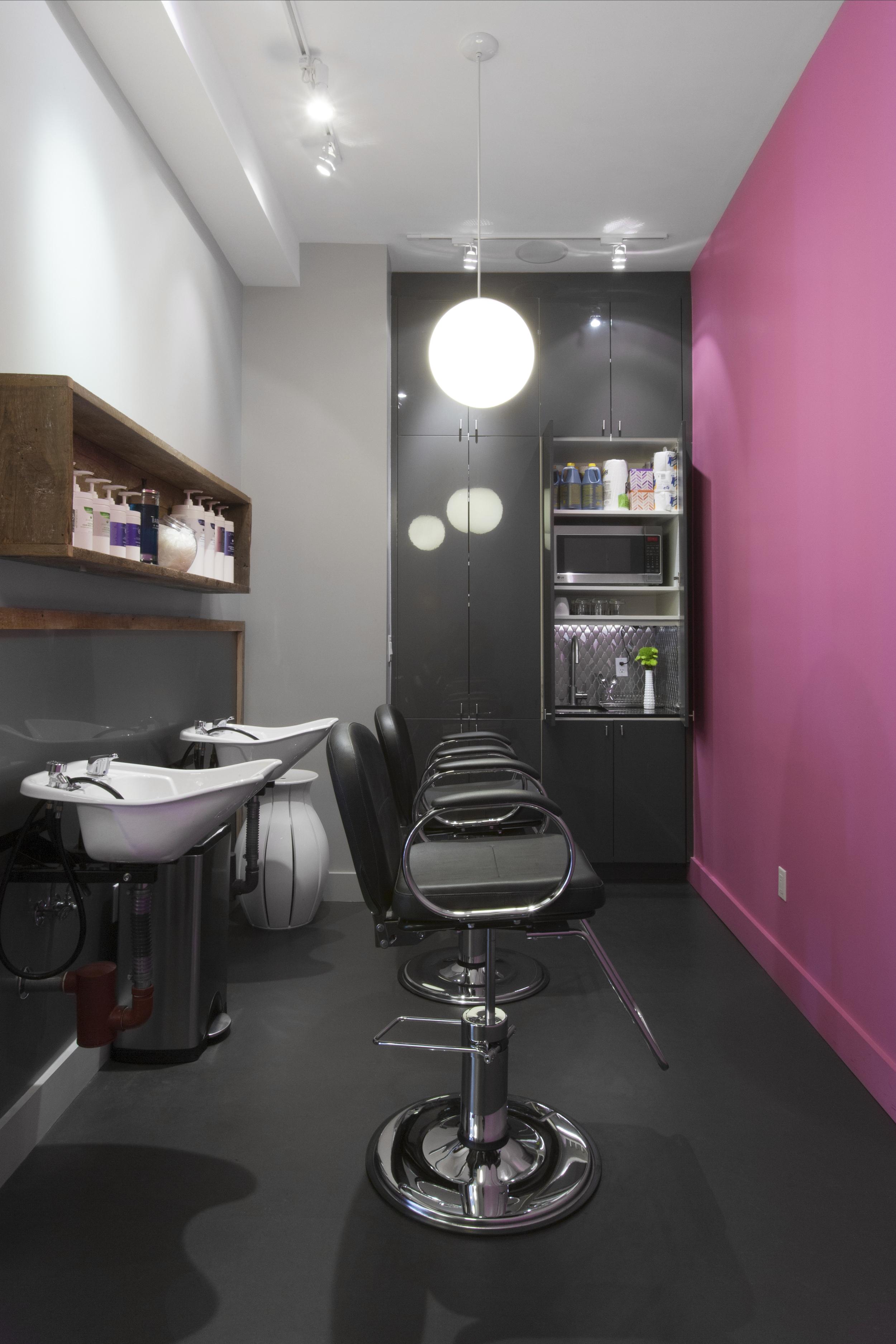 Shampoo room, expansion copy.jpg