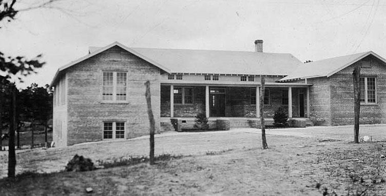 Shiloh Elementary School ,1925.jpg