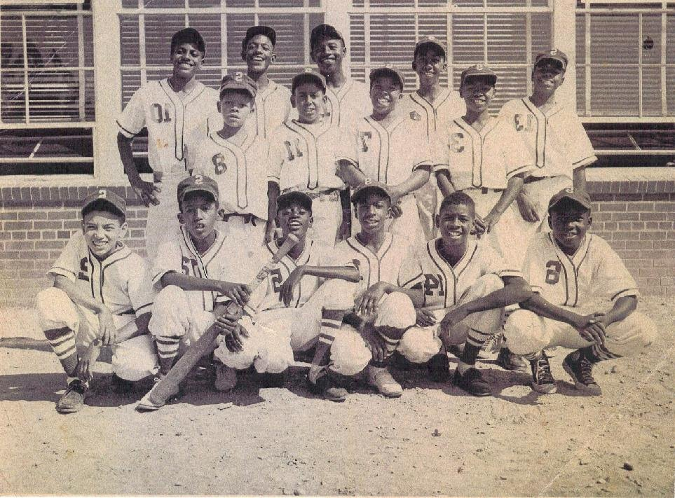 Little League Team (2) Circa 1957.jpg