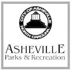 asheville pks&rec.jpg