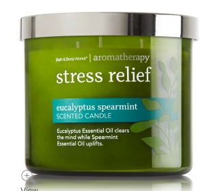 self care sunday products to help you recharge and relax