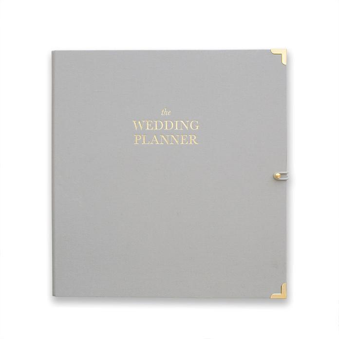 Wedding planner Favorite Notebook Roundup
