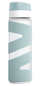 Spring Bellabeat waterbottle review